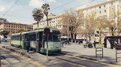 Cityscapes. Rome, Italy