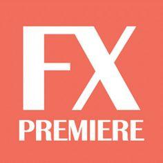 Blue forex signals instagram review