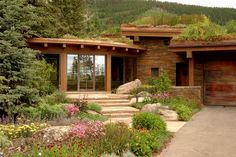 Image result for extra lightweight green roof