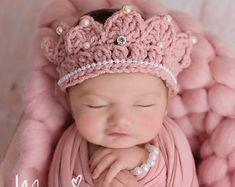 Knitting Patterns, Crochet Patterns, Aran Weight Yarn, Cute Baby Pictures, Newborn Crochet, Baby Costumes, Baby Love, Newborn Photography, Baby Knitting