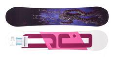 DC PLY - DC - alpinegap.com - Ihr Onlineshop rund um Ski, Snowboard und viele weitere Wintersportarten.
