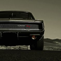#Dodge #Charger #R/T           #landmarkautoinc
