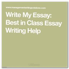 essay wrightessay descriptive writing guide how to write general   essay wrightessay descriptive writing guide how to write general essay adult essay contests essay outline sample same day essay writing servi