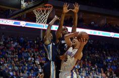 Memphis Grizzlies vs. Houston Rockets - 10/15/16 NBA Preseason Pick, Odds, and Prediction