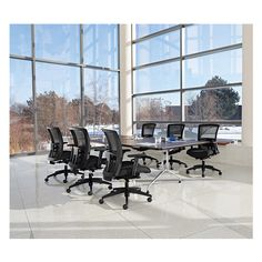 OfficeFurnitureDeals Provides The Absolute Best Selection