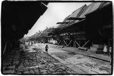 OLD photos OF NIAS ISLAND WARRIORS - Résultats - Yahoo France de la recherche d'images