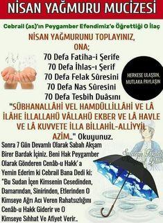 Islam Quran, Allah, Memes, Health, Pictures, Health Care, Meme, Salud