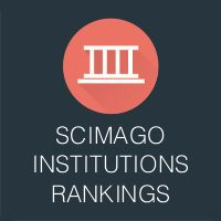 Educational and academic journals for teachers and educators. 2014 ranking.