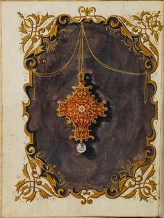 Jewel Book