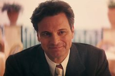 Colin Firth Magic-in-the-Moonlight (new movie)