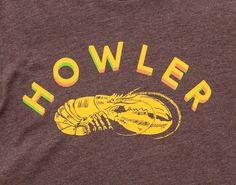 Spring Shirts, T Shirt, Design, Art, Supreme T Shirt, Art Background, Tee, Kunst, Design Comics