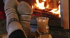 Dispatches From The HPL Blog: Hygge What?