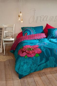 housse de couette desigual geisha textiles pinterest berlin duvet et geishas. Black Bedroom Furniture Sets. Home Design Ideas