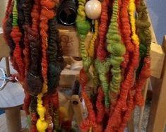 T-shirt yarn cotton yarn spaghetti yarn bag Rug Yarn, Fabric Yarn, Toothbrush Rug, Yarn Bag, Metallic Yarn, Paper Craft Supplies, Peppermint Candy, Fabric Strips, Acrylic Wool