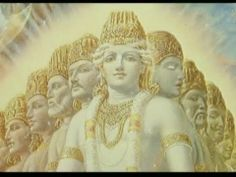 Myths of Mankind: The Mahabharata (Ancient History Documentary) Maha in Sanskrit means big and bharata refers to the great emperor Bharat, whose empire was known as Bharata varsa, and covered the entire world approximately five thousand years ago.