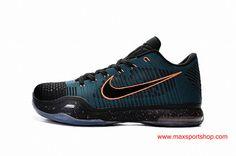 san francisco 8b49e 27359 Kobe Basketball, Black Basketball Shoes, Kobe Shoes, New Jordans Shoes,  Knit Sneakers