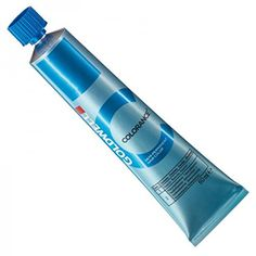 Goldwell Colorance 9N Hair Colour / Tint Tube 50ml by Colorance * You can find out more details at the link of the image.