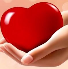 pictures with deep meaning heart * pictures with deep meaning heart . Love Heart Images, Rose Images, Heart Pictures, I Love Heart, Beautiful Love Pictures, Romantic Pictures, Pictures With Deep Meaning, I Love Rain, Aesthetic Roses