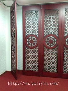 export010@gzliyin.com  Customized Soundproof Movable Partition With Door Photo, Detailed about Customized Soundproof Movable Partition With Door Picture on Alibaba.com. Movable Partition, Door Picture, Sound Proofing, Glass Door, Doors, Bedroom Designs, Detail, Pictures, Furniture