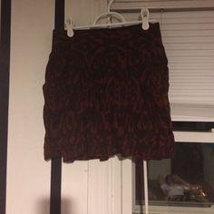 Skirt Skirt Skirts Mini