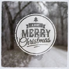 34609800-merry-christmas-creative-graphic-message-for-winter-design.jpg 350×350 pixels