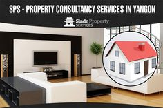SPS - Property Consultancy Services in Yangon - Slade Property Services offers a wide array of property consultancy services in Yangon from advice on site identification and analysis, site acquisition, real estate valuation to leasing. Contact us @ 0942 1058 866 for your consultancy needs.