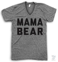 Daily wear for every mom