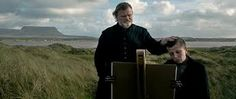 Image result for calvary movie