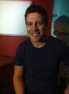 Brax :) home and away