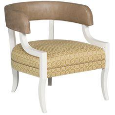 Otisco Chair