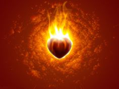 Discover and share Fire Burning Anger Quotes. Explore our collection of motivational and famous quotes by authors you know and love. Anger Quotes, Kindness Quotes, Wisdom Quotes, Doreen Virtue, Heart Wallpaper, Hd Wallpaper, Live Wallpapers, What Love Means, Meditation