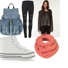 mButy, mButy.pl, outfits, looks, inspiration, shoes, fashion, ideas