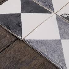 Image result for bert and may tiles