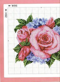 355665342.jpg 1,161×1,600 pixels