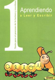 "Cover of ""230569710 mataquito aprendiendo a leer y escribir"" New Students, Preschool Learning, Home Learning, Classroom Language, Kids Homework, Spanish Immersion, Teaching Materials, Learn To Read, Teaching Spanish"
