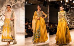 varun-bahl-india-couture-week2014-002