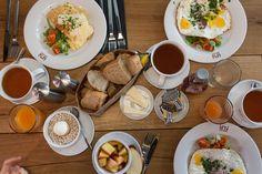 Budget Eats in Prague — Taste of Prague - Prague Food Tours and Experiences