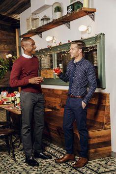 8 Best Men Party Outfit Images Clothes For Men Man Style Men Wear