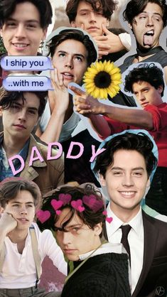 Finally a Cole sprouse collage Cole M Sprouse, Sprouse Bros, Cole Sprouse Jughead, Dylan Sprouse, Cole Sprouse Riverdale Wallpaper, Cole Sprouse Wallpaper Iphone, Cole Sprouse Lockscreen, Riverdale Cole Sprouse, Dylan Et Cole