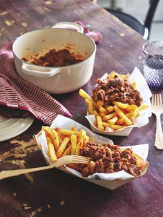 Slimming Recipes, Waffles, Low Carb, Potatoes, Healthy Recipes, Breakfast, Food, Pers, Mushroom