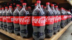 What Happens To Our Body After Drinking Coca Cola? (click click click! :D )