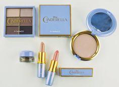 The Mac Cinderella Collection