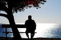 Siamo soli, irrimediabilmente soli   Rolandociofis' Blog