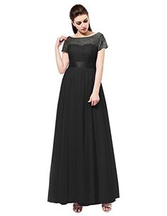 Dresstells® Long Tulle Scoop Prom Dress With Lace Evening... https://www.amazon.co.uk/dp/B01N9NVO8S/ref=cm_sw_r_pi_dp_x_NH4Uyb3436YXJ