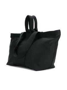 Alexander Wang oversized tote bag
