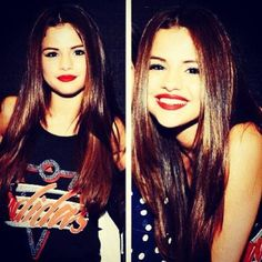 beauty, cute, fashion, girl, girls, selena gomez, selena gomez ♥