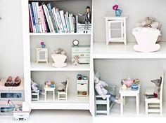 2013, czerwiec doll house poppenhuis