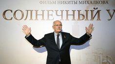 WHITE Technologies 2033: Онтология Никиты Михалкова