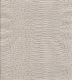 Alligator Skin - Faux Leather Embossed Wallpaper  [BEL-3004] Alligator Skin | DesignerWallcoverings.com ™ - Your One Stop Showroom for Custom, Natural, & Specialty Wallcoverings | Largest Selection of Wall Papers | World Wide Showroom | Wallpaper Printers