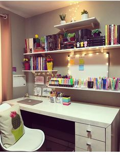 Home Decoration Hall .Home Decoration Hall Room Design Bedroom, Girl Bedroom Designs, Room Ideas Bedroom, Home Room Design, Home Office Design, Home Office Decor, Bedroom Decor, Office Set, Small Office